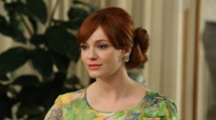 Mad Men 06x10 : A Tale of Two Cities- Seriesaddict